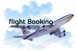 Airlines png online booking 2 » PNG Image.