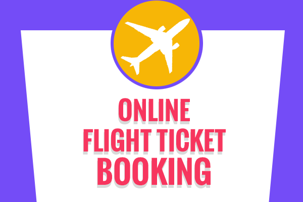 How Do Online Travel Agents Earn Money from Flight Ticket Booking.