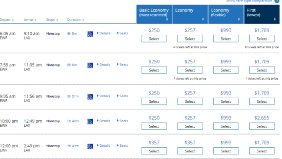 Do repeated flight searches trigger plane ticket price hikes.