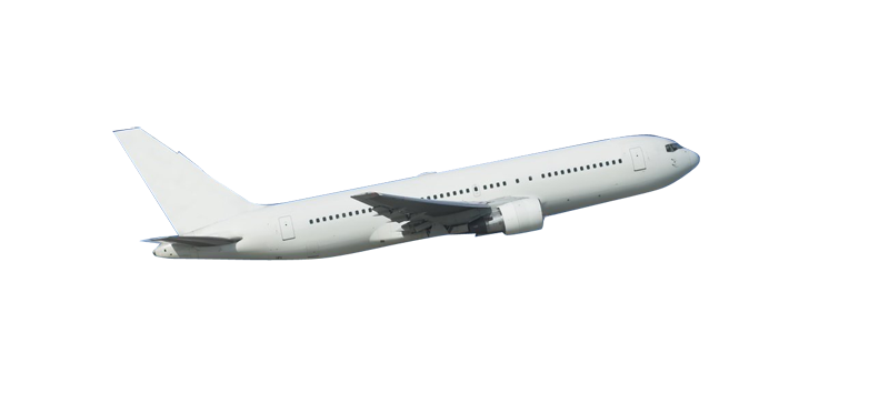 Flight and Airline png image.