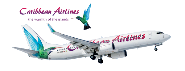 Flights Now Offered From Trinidad and Tobago to St. Vincent.