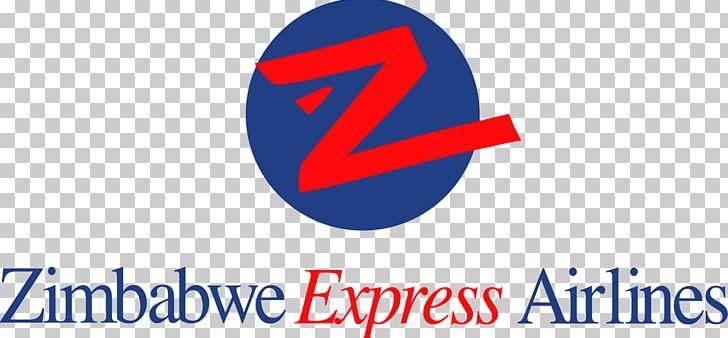 Zimbabwe Express Airlines Logo Air Zimbabwe PNG, Clipart.