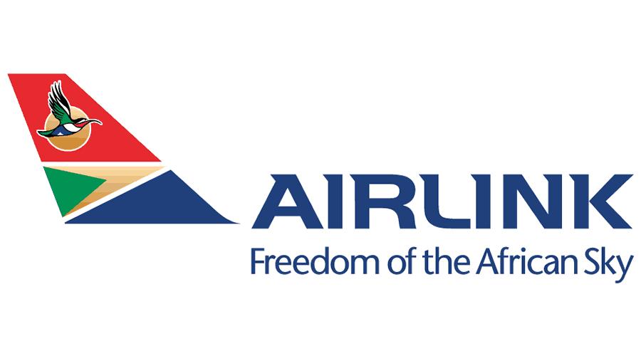 Airlink Vector Logo.