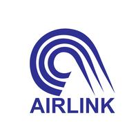 Air Link Communication Ltd.