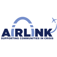 Airlink, Inc..