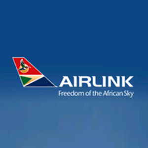 You have never tasted a real man': SA Airlink in sexual harassment.