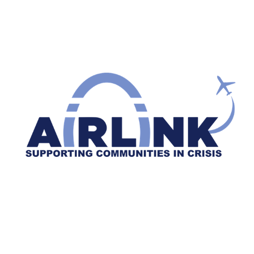 Airlink (@AirlinkFlight).