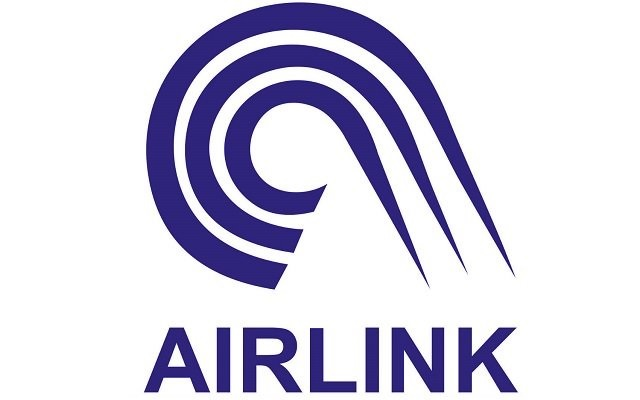 Airlink replaces Smart Link as the official distributor of Xiaomi.