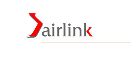 Airlink Finland.