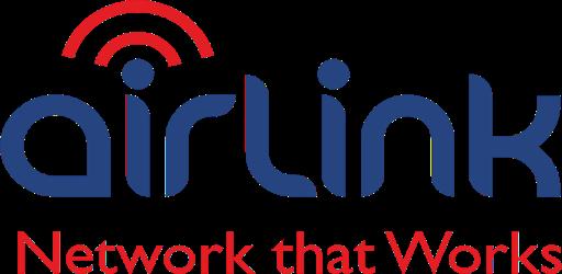 airLink Communication Pvt.Ltd.