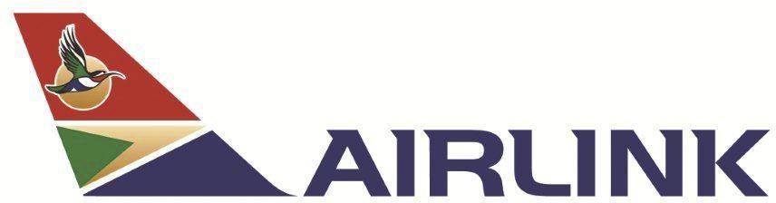 Airlink Logo.