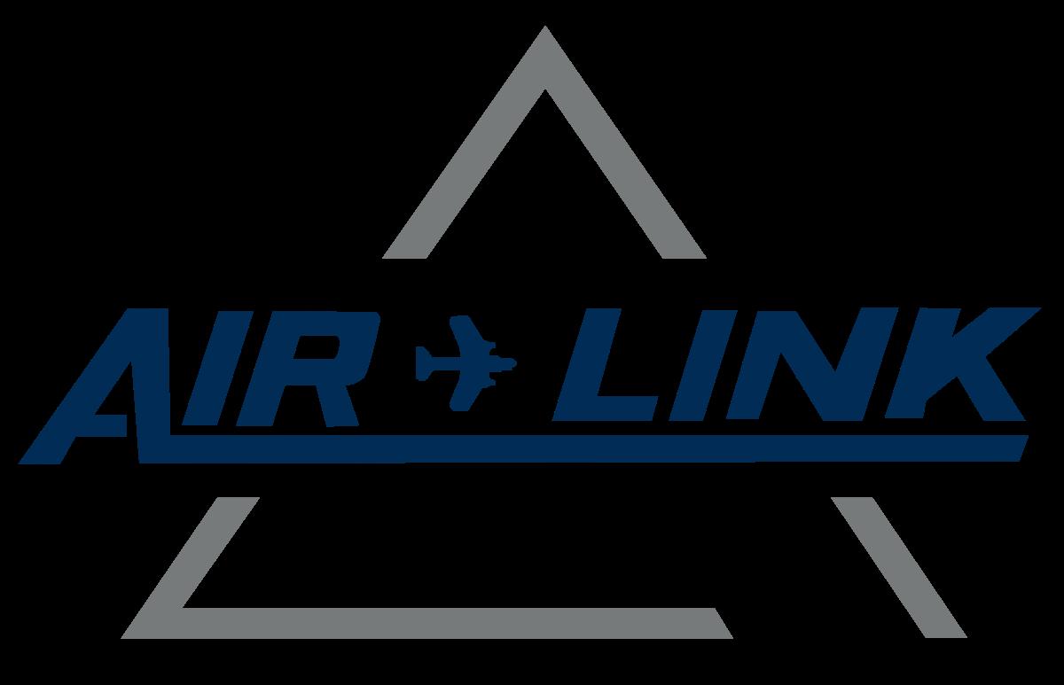 Air Link.