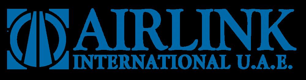 Airlink International U.A.E..
