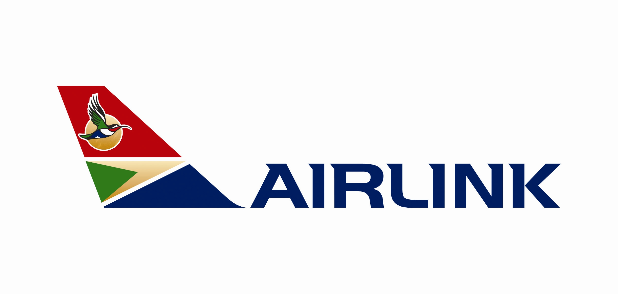 Airlink.