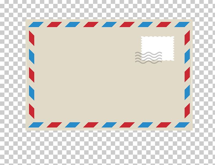 Envelope Paper Postage Stamp PNG, Clipart, Airmail, Area.