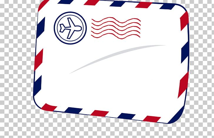 Airmail Envelope Stock Photography PNG, Clipart, Air, Air.