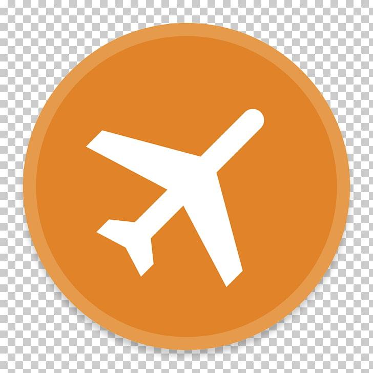 Symbol trademark circle, AirMail 3 PNG clipart.