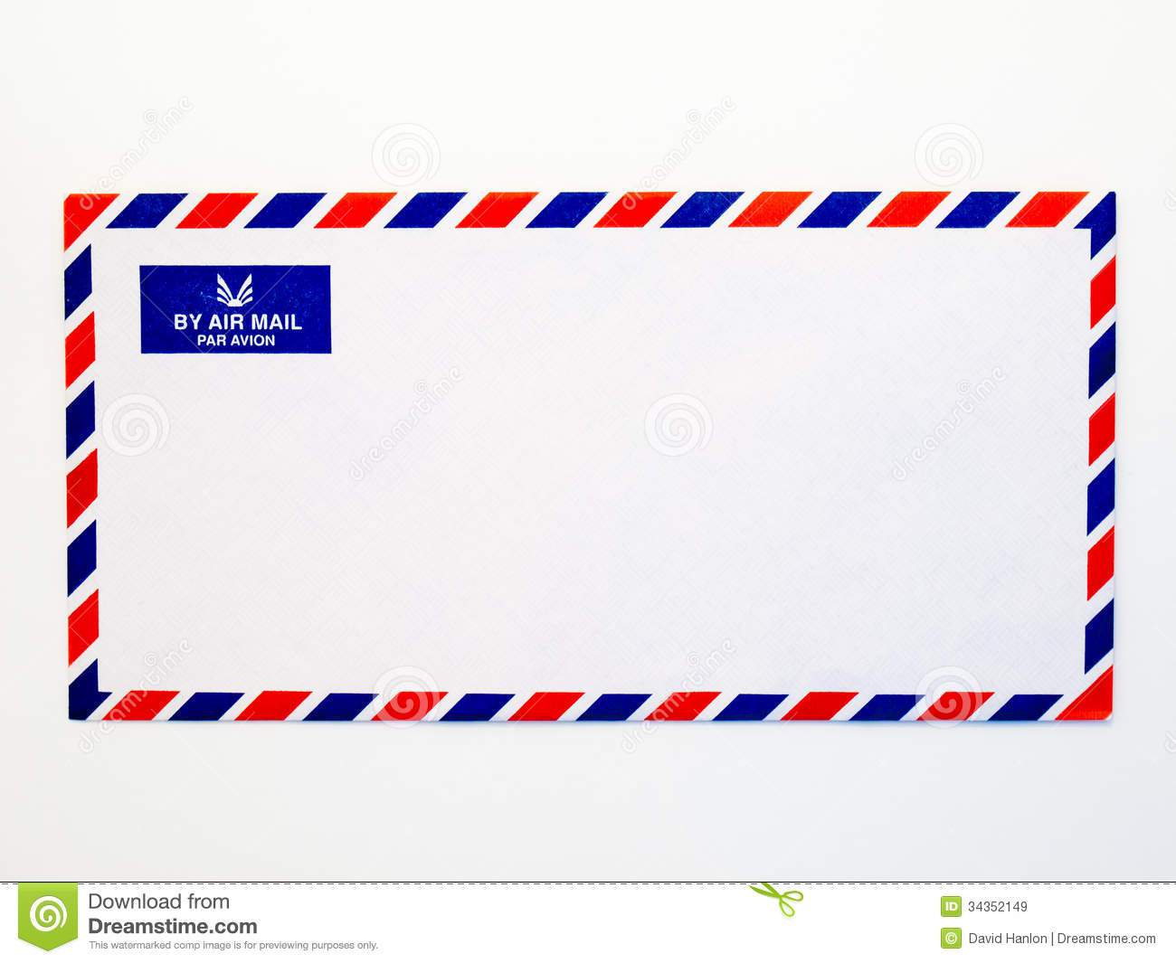 airmail envelope flickr photo sharing. free printable air mail.