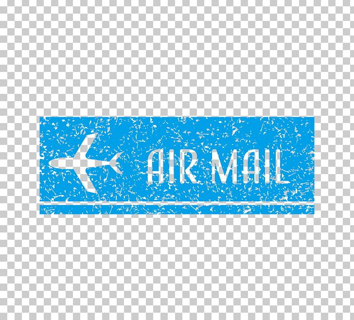 Airmail Stamp Postage Stamps Rubber Stamp PNG, Clipart.