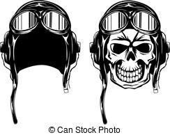 Airman Clip Art Vector and Illustration. 324 Airman clipart vector.