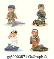 Airman Clip Art.
