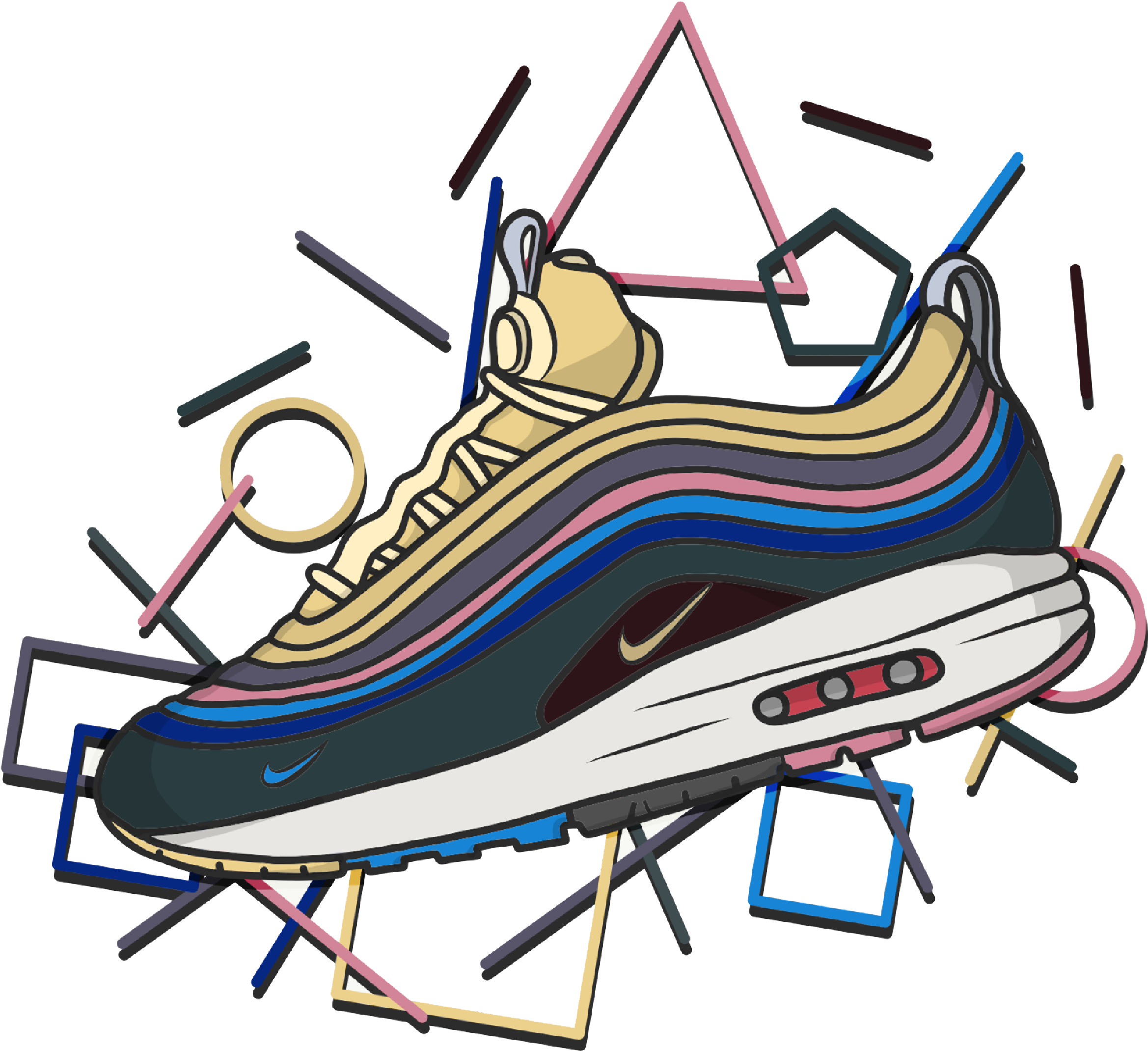 Wotherspoon.