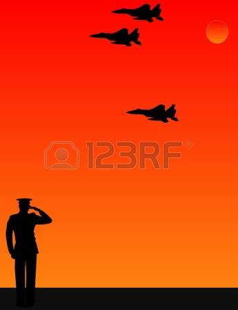 74 Airmen Stock Vector Illustration And Royalty Free Airmen Clipart.