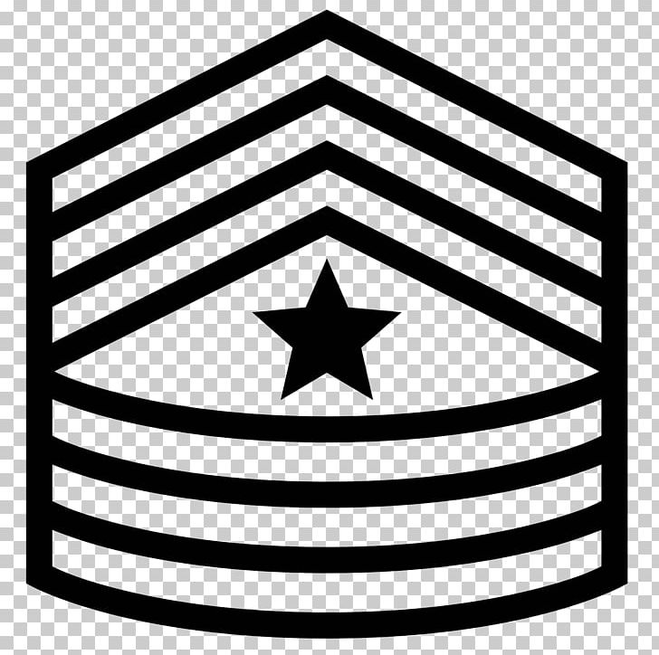 Chief Master Sergeant Of The Air Force Chief Petty Officer.