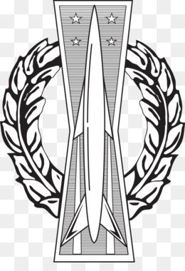 Airman Battle Uniform PNG and Airman Battle Uniform.