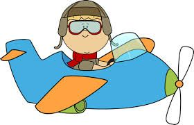 Airp transportation clipart clipart images gallery for free.