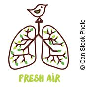 Fresh air Illustrations and Clip Art. 6,498 Fresh air royalty free.