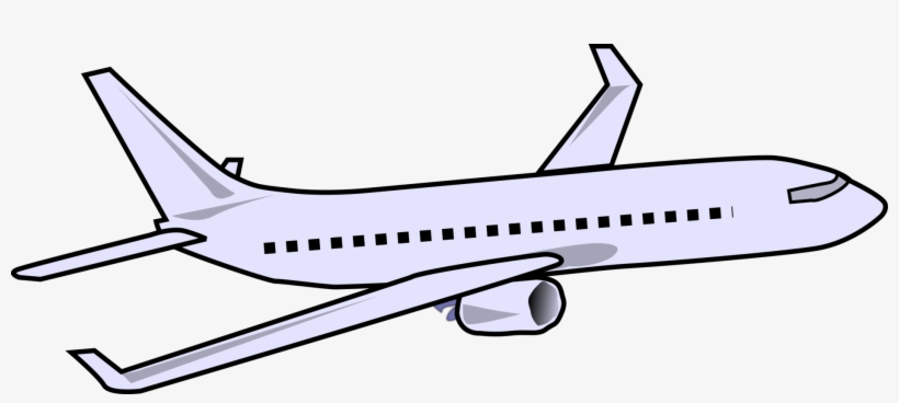 Plane Clip Art At Clipart Library.
