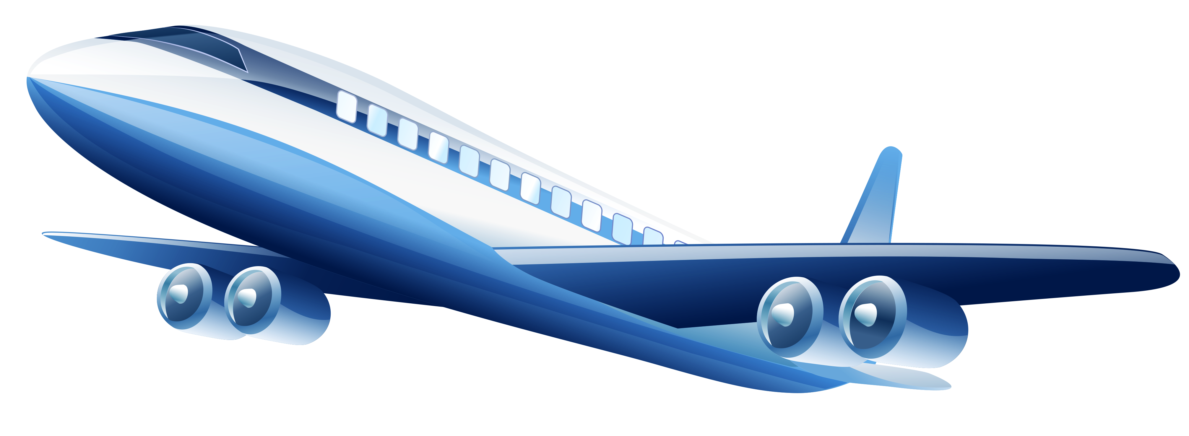Airplane_Clipart.png?m=1433777009.