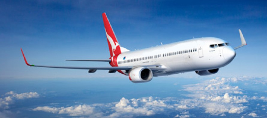 Flying High: How Do Airplanes Stay in the Air?.