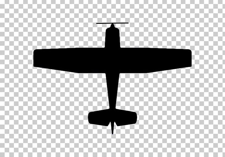 Airplane Cessna 150 Aircraft Cessna 172 PNG, Clipart.