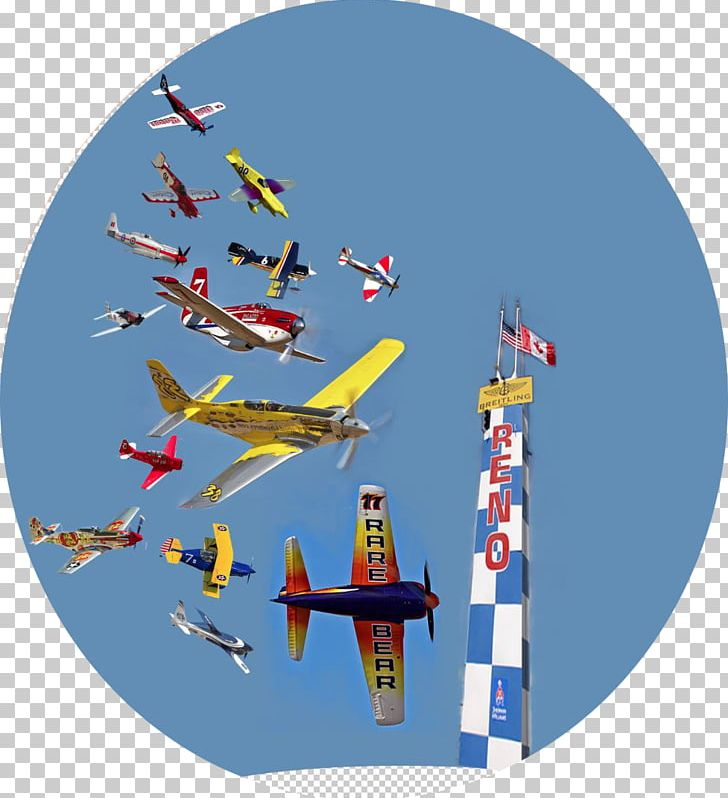Aircraft Air Travel General Aviation Aerobatics PNG, Clipart.