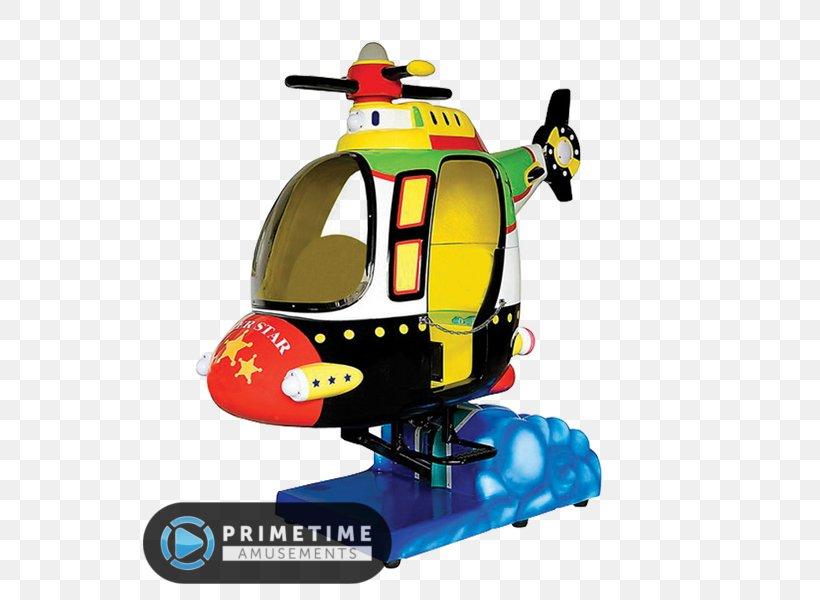 Kiddie Ride Amusement Park Amusement Arcade Angry Birds.