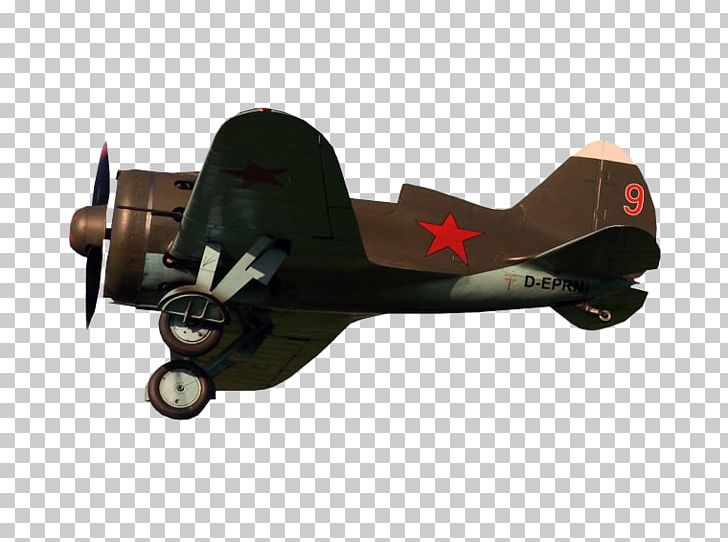 Airplane Fighter Aircraft Military PNG, Clipart, Aircraft.