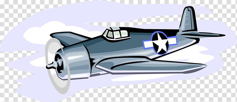 Airplane, Grumman Ff Hellcat, Grumman Ff Wildcat, Aircraft.