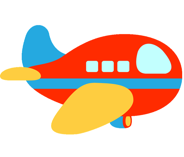 Clipart plane baby, Clipart plane baby Transparent FREE for.