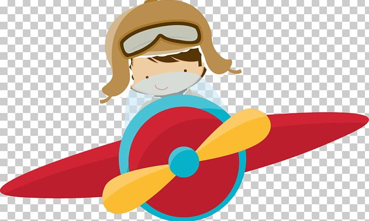 Airplane 0506147919 Party Birthday Label PNG, Clipart.