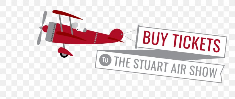 Airplane Biplane Air Show Wing Clip Art, PNG, 1419x601px.