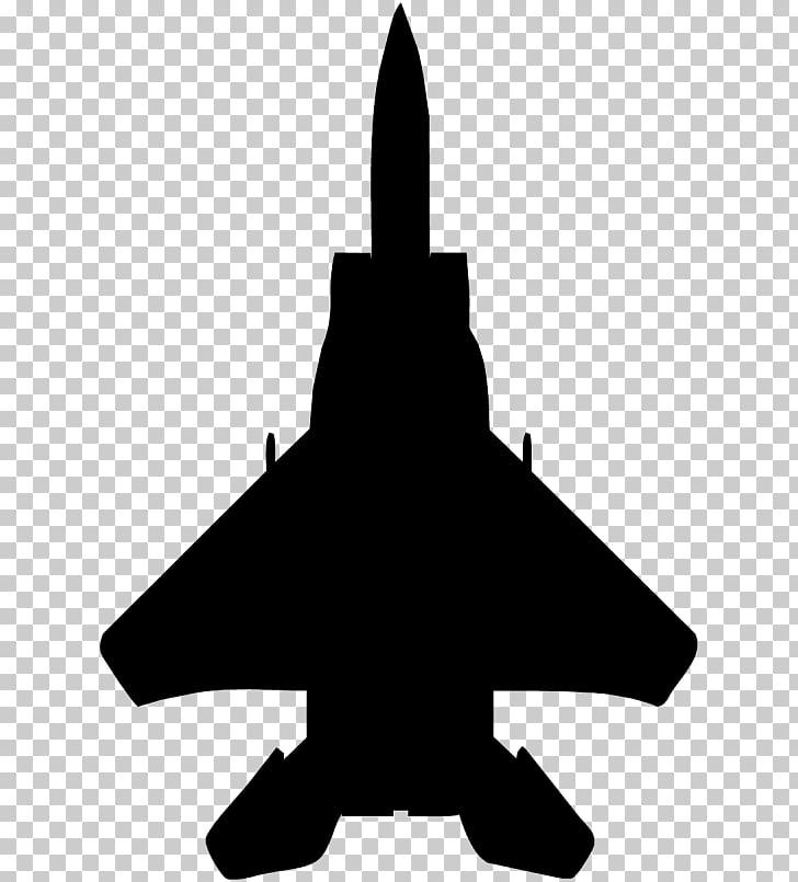 McDonnell Douglas F.