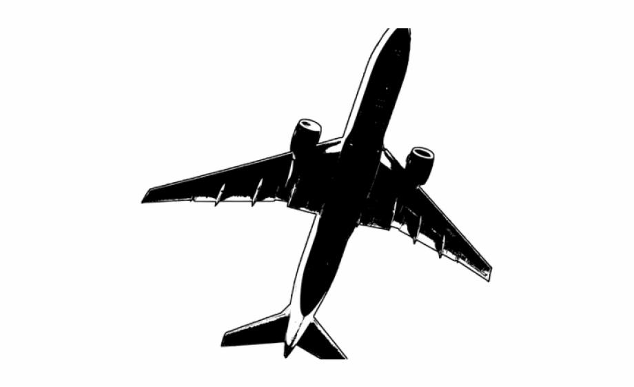 Flight Clipart Boeing 777 Airplane Shirt.