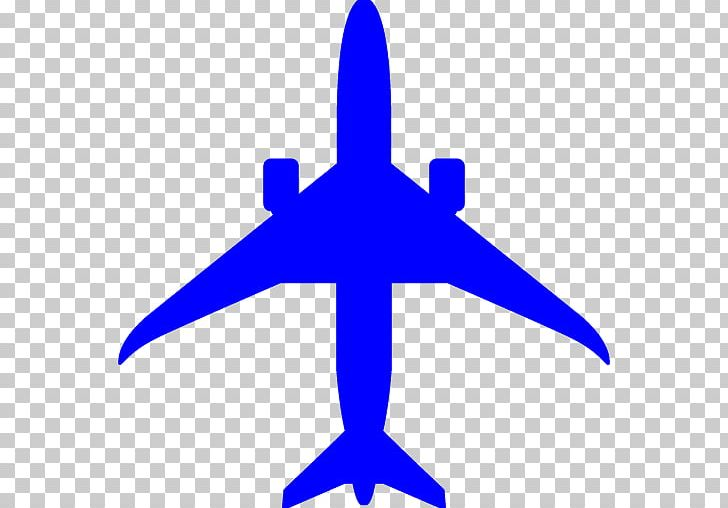 Airplane Aircraft Helicopter Boeing 777 Flight PNG, Clipart.