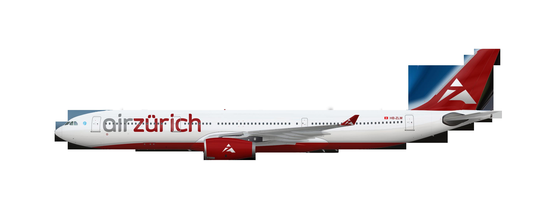 Boeing 737 Next Generation Boeing 767 Boeing 777 Boeing 757.