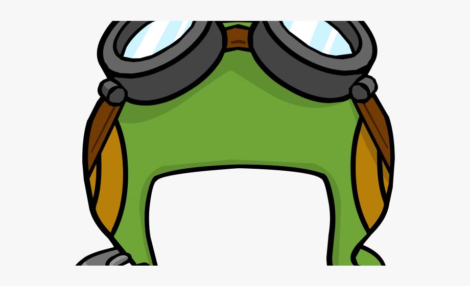 Pilot Hat Clip Art Png , Transparent Cartoon, Free Cliparts.