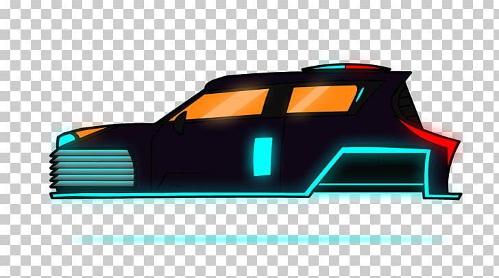 Futuristic Flying Car Drive PNG, Clipart, Automotive Design.