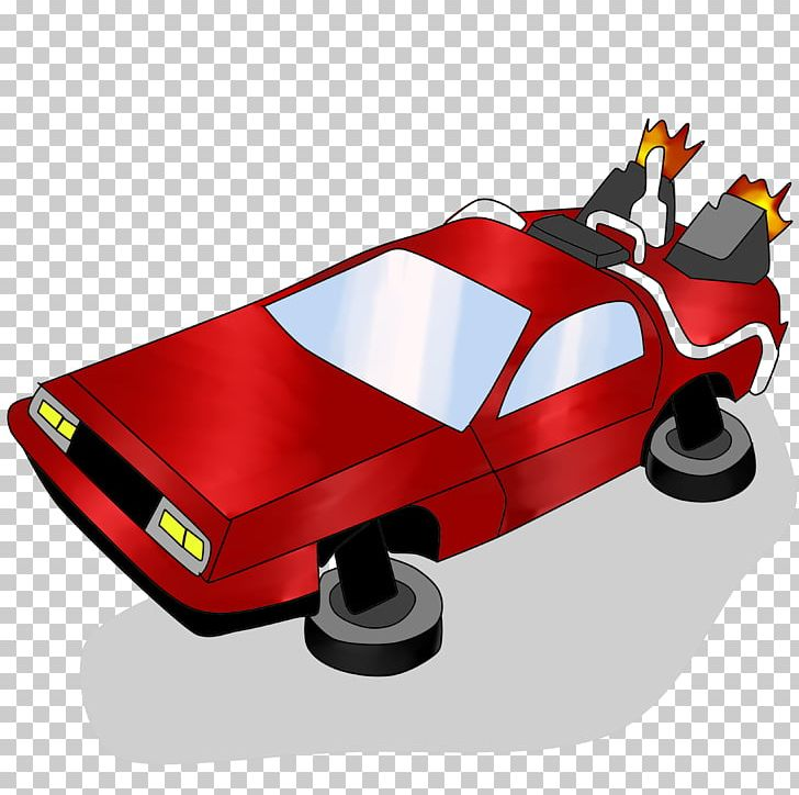 Flying Car Motor Vehicle Automotive Design PNG, Clipart.