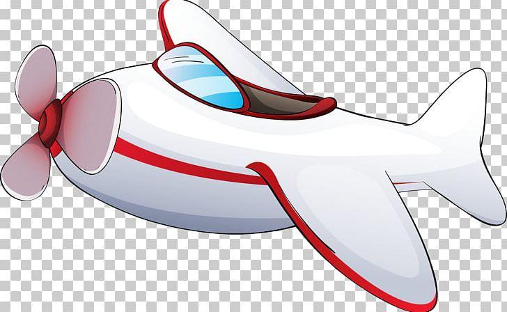 Airplane Aircraft Cartoon PNG, Clipart, Airplane Vector, Air.